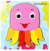 Children-S-Wooden-Toys-Spell-Figure-3D-Three-Dimensional-Puzzle-Cartoon-Animal-Imposition-Toys-For-Children.jpg_640x640 (1)