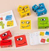Children-s-Toys-Early-Educational-Face-changing-Rubik-s-Cube-Building-blocks-Interactive-Fun-Games-Birthday.jpg_Q90 (1)