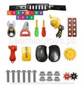 tool 2